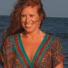 Jessica Brock, from Forsyth GA