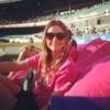 Sarah Apps Facebook, Twitter & MySpace on PeekYou
