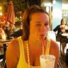Chelsea Noble Facebook, Twitter & MySpace on PeekYou
