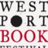 West Book Facebook, Twitter & MySpace on PeekYou