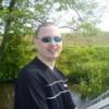 John Conlin Facebook, Twitter & MySpace on PeekYou