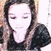 Kassie Bridgeman Facebook, Twitter & MySpace on PeekYou