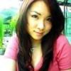 Michelle Priscilla Facebook, Twitter & MySpace on PeekYou