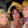 Lauren Christensen Facebook, Twitter & MySpace on PeekYou