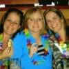 Melissa Friar Facebook, Twitter & MySpace on PeekYou