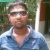 Rahul Ap Facebook, Twitter & MySpace on PeekYou