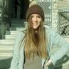 Beatriz Morán Facebook, Twitter & MySpace on PeekYou