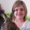 Sarah Murray Facebook, Twitter & MySpace on PeekYou