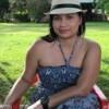 Diana Cardona Facebook, Twitter & MySpace on PeekYou