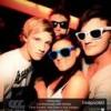 Benedict Brookman Facebook, Twitter & MySpace on PeekYou
