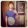 Cam Lewis Facebook, Twitter & MySpace on PeekYou