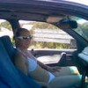 Rhiannon Nicholson Facebook, Twitter & MySpace on PeekYou