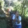 Susi Riswanti Facebook, Twitter & MySpace on PeekYou