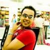 Sanjay Christo Facebook, Twitter & MySpace on PeekYou
