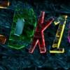 Daniel Mcaloon Facebook, Twitter & MySpace on PeekYou