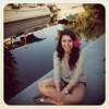 Natalie Delgado, from Miami FL