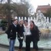 Emma Mceneff Facebook, Twitter & MySpace on PeekYou