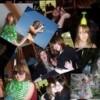 Katie Jowett Facebook, Twitter & MySpace on PeekYou