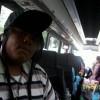 Evan Shepherd Facebook, Twitter & MySpace on PeekYou