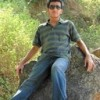Puneet Baser Facebook, Twitter & MySpace on PeekYou
