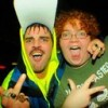 Martin Tracey Facebook, Twitter & MySpace on PeekYou