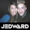 Emma Ward Facebook, Twitter & MySpace on PeekYou