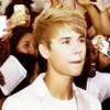 Justin Bieber, from Brazil IN