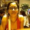 Paula Dorneles Facebook, Twitter & MySpace on PeekYou