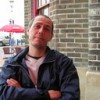 Michael Snoxell Facebook, Twitter & MySpace on PeekYou