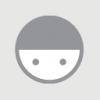 Andrew Neilson Facebook, Twitter & MySpace on PeekYou