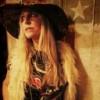 Sheri Moon Facebook, Twitter & MySpace on PeekYou
