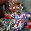 Candy Crafts Facebook, Twitter & MySpace on PeekYou