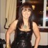 Carolyn Murray Facebook, Twitter & MySpace on PeekYou