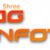 Jg Infotech Facebook, Twitter & MySpace on PeekYou