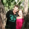 Rebecca Geise Facebook, Twitter & MySpace on PeekYou