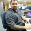 Lee Greenaway Facebook, Twitter & MySpace on PeekYou