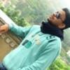 Abhay Tripathi Facebook, Twitter & MySpace on PeekYou