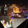 Bill Thompson, from Las Vegas NV