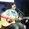 Gideon Music Facebook, Twitter & MySpace on PeekYou