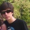 Rafael Filgueiras Facebook, Twitter & MySpace on PeekYou