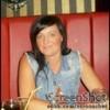 Julie Plenderleith Facebook, Twitter & MySpace on PeekYou