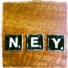 Matthew Ney Facebook, Twitter & MySpace on PeekYou