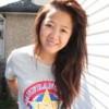 Lisa Le, from Hamilton ON