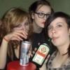 Christiana Foster Facebook, Twitter & MySpace on PeekYou