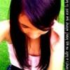 Hi Chelsea Facebook, Twitter & MySpace on PeekYou