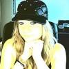Jennifer Awesome Facebook, Twitter & MySpace on PeekYou