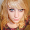 Sara Hamilton Facebook, Twitter & MySpace on PeekYou