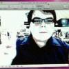 Beau Diegan Facebook, Twitter & MySpace on PeekYou