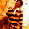 Jigar Ajariya Facebook, Twitter & MySpace on PeekYou