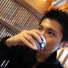 masahiro akita
